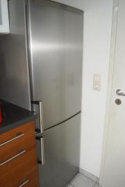 Kühlschrank / Gefrierschrank von