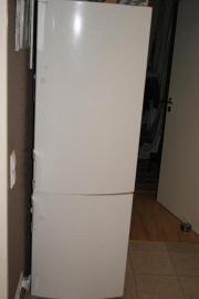 Kühlschrank Gorenje