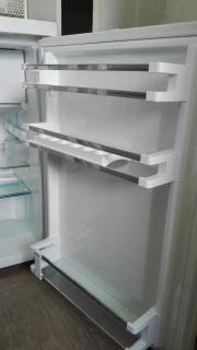 Kühlschrank LIEBHERR TP