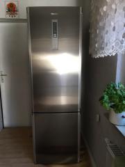 Kühlschrank Panasonic