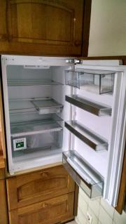 Kühlschrank SIEMENS A++