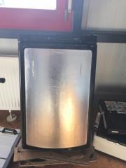 Kühlschrank Thetford Kühlschrank
