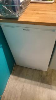 Kühlschrank von Exquisit