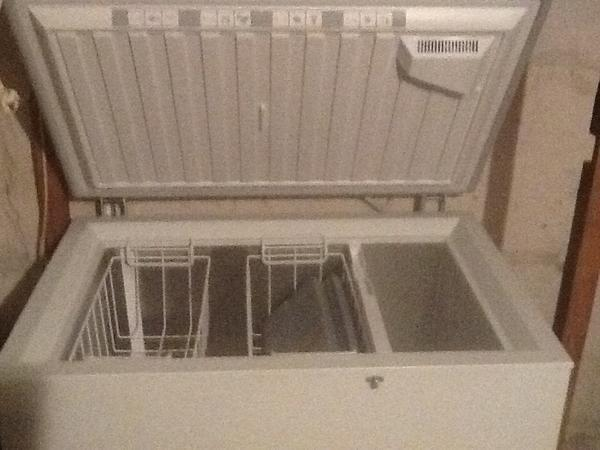 Aeg Santo Kühlschrank Kühlt Zu Stark : Hanseatic kühlschrank bkf 404 bedienungsanleitung helen blog