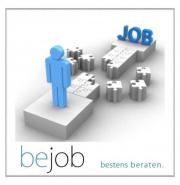 Kundenberater (m/w)