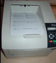 Kyocera FS3900DN Laserdrucker