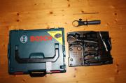 L Boxx Bosch Sortimo NEU Sortiereinlage 136 238 gebraucht kaufen  Allershausen