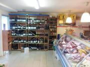 Laden: Obstladen Feinkostladen