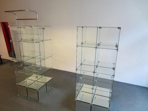 ladeneinrichtung neu und gebraucht kaufen bei. Black Bedroom Furniture Sets. Home Design Ideas