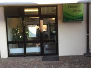 Ladengeschäft in Filderstadt