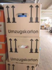 Lagerplatz - Lagerraum für