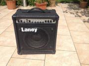 Laney KC 25