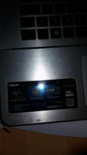 Laptop Asus Gaming
