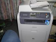 Laserstrahldrucker