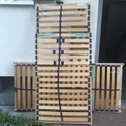 Lattenrost 90 x