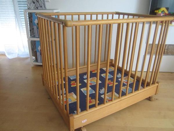 sonstige kinder jugendm bel gaggenau gebraucht kaufen. Black Bedroom Furniture Sets. Home Design Ideas