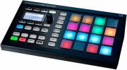Launchpad Native Maschine