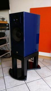 Lautsprecher Escalante Design