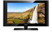 LCD TV 32