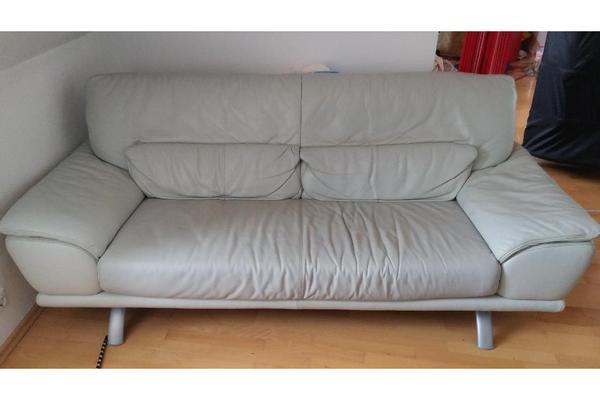 sofa zweisitzer neu und gebraucht kaufen bei. Black Bedroom Furniture Sets. Home Design Ideas