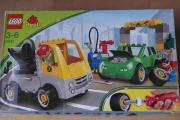 LEGO Duplo - 5641