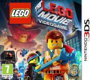 Lego Movie Nintendo