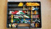 LEGO Set mit