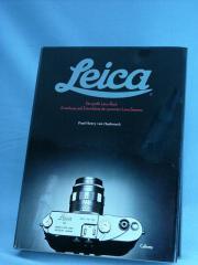 Leica: Das große