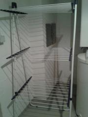 waeschestaender in stuttgart haushalt m bel. Black Bedroom Furniture Sets. Home Design Ideas