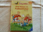 Leserabe:Eine Klasse