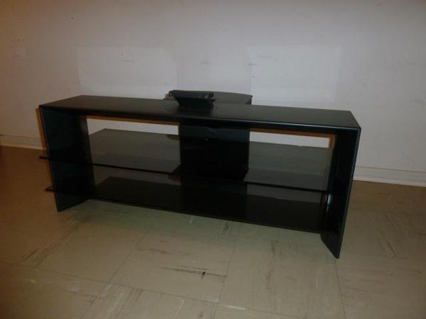 loewe tv rack f r xelos a 37 und oder a 42 in hanau. Black Bedroom Furniture Sets. Home Design Ideas