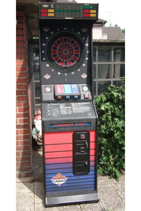 novoline spielautomaten gebraucht kaufen