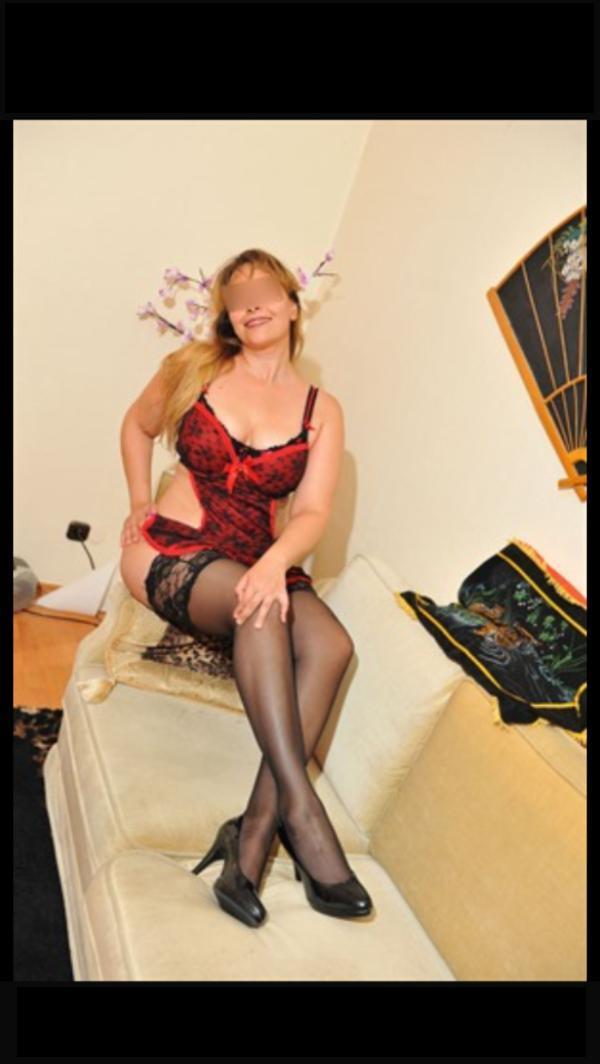 saloon5 frankfurt oder erotik