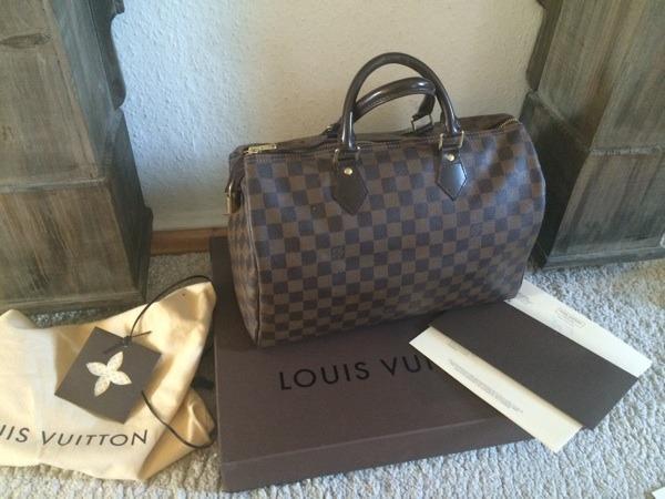 Louis Vuitton Shop Nürnberg