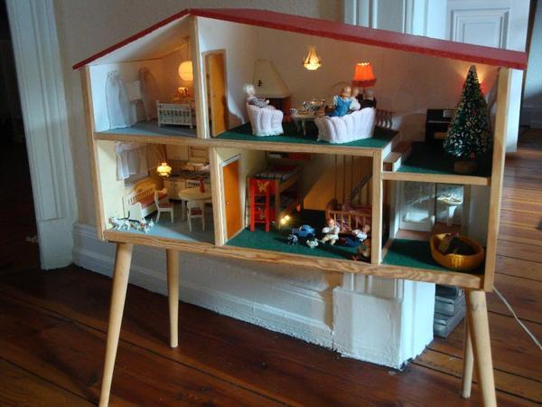 spielzeug familie haus garten hamburg gebraucht kaufen. Black Bedroom Furniture Sets. Home Design Ideas