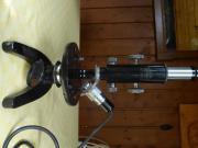 Lupe Prismenlupe,Mikroskop