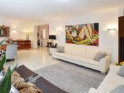 Luxery Apartment