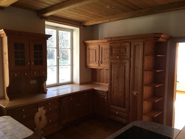 kleinanzeigen tiermarkt p cking kreis starnberg gebraucht kaufen. Black Bedroom Furniture Sets. Home Design Ideas