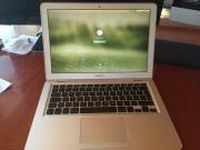 MacBook Air 13Zoll