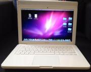 MacBook Model No: