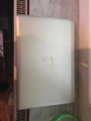 Macbook Pro Mid