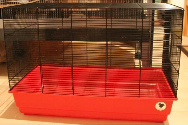 m use hamster k fig integrationsk fig etc hbt 50x70x36 in m nchen zubeh r f r haustiere. Black Bedroom Furniture Sets. Home Design Ideas