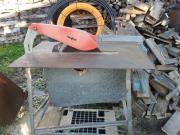 Mafell Bau-Tischkreissäge