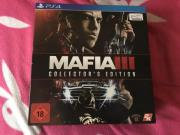 Mafia 3 Collector'