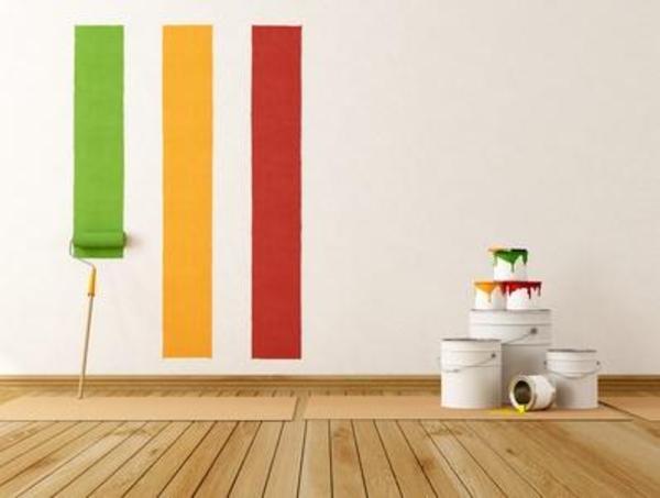 malern anstreichen renovierungsarbeiten in k ln und umgebung farben lacke tapeten kaufen. Black Bedroom Furniture Sets. Home Design Ideas