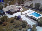 Mallorca - Finca - Landhäuser