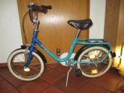 Marken-Kinderrad (Centano)