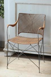 marktex haushalt m bel gebraucht und neu kaufen. Black Bedroom Furniture Sets. Home Design Ideas