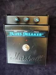 Marshall BluesBreaker MK