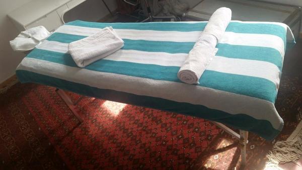 massage in berlin kosmetik und sch nheit kaufen und verkaufen ber private kleinanzeigen. Black Bedroom Furniture Sets. Home Design Ideas